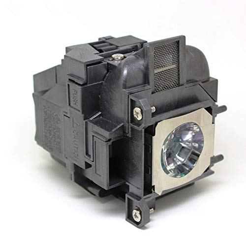 Epson EH-TW5350  Marca Starlight