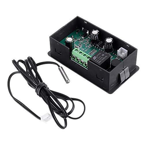 W1308H LED de visualización Digital del microordenador del...