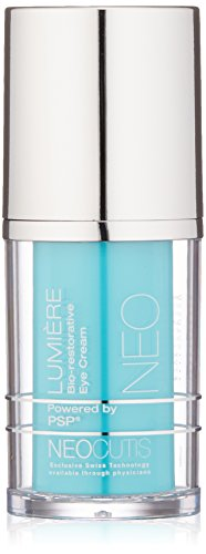 Neocutis Lumiere Bio-restorative Eye Cream,  0.5 oz