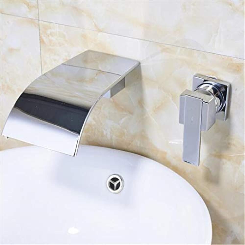Wasserhahn Waschtischmischer Deck Montiert Badezimmer Becken Wasserhahn Antike Messing Mischbatterie Mit Grundplatte