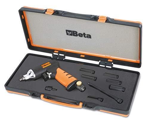 Beta Tools 960 kpc-extractor de pneumãtico revers.