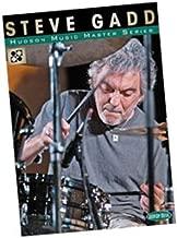 Steve Gadd Master Series