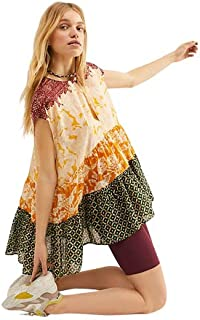 Gotta Have You Tunic