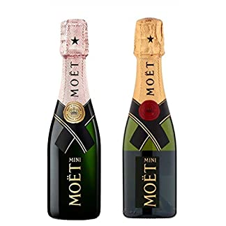 Moet-Chandon-Brut-Rose-Champagne-Mini-Moet-Duo-2-x-20cl