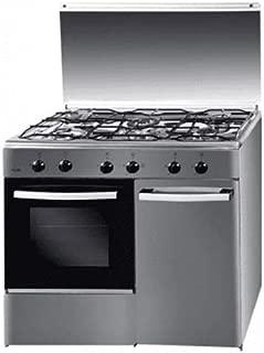 Amazon.es: Svan - Hornos y placas de cocina: Grandes ...