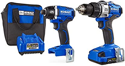 Best kobalt brushless tools Reviews