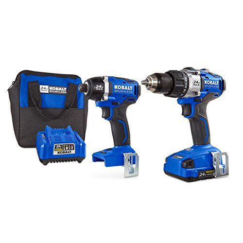 Kobalt Tools Review >> Kobalt Tool Amazon Com