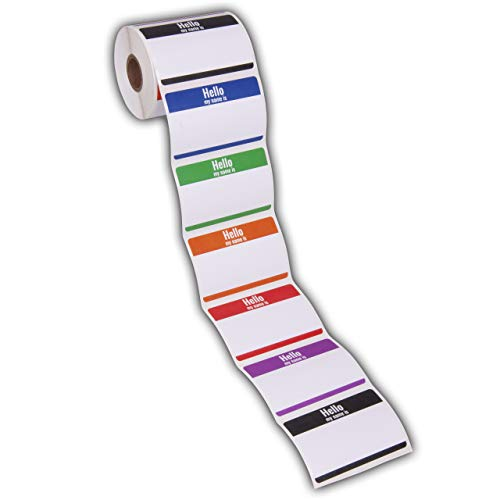12 1//4 x 10 1//8-ESS1602121512 Boorum amp;amp; Pease 1602121512 Black Cover 12 Column 150 Pages Columnar Book