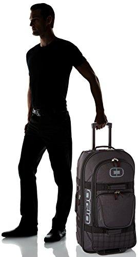 Product Image 4: OGIO Grom Golf Stand Bag - Turf