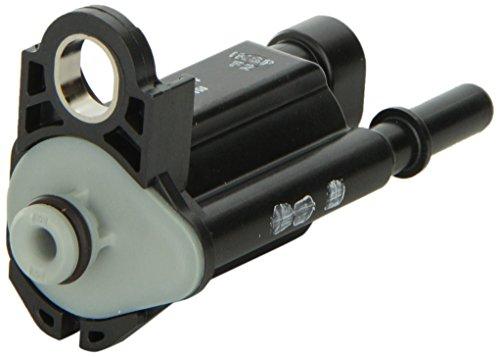 06 silverado evap canister - 5