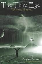 Best the third eye sophia stewart book Reviews