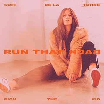 Run That Back (Remix)