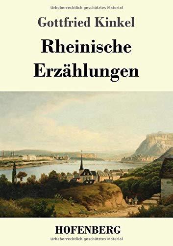 Rheinische Erzählungen
