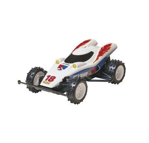 Super Dragon Jr. (Type 1) (Mini 4WD) (japan import)