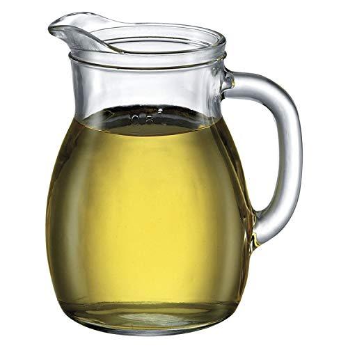 Bormioli Rocco 146150MU4321990 Krug, glas