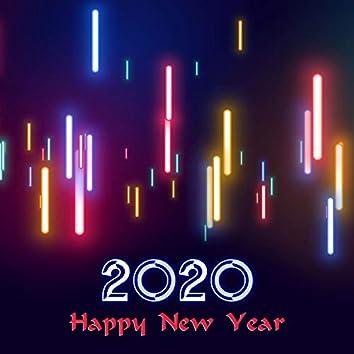2020 (Code Red Album)