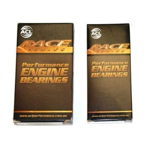 ACL Standard Size Main Rod Max 49% OFF with Set Max 48% OFF Bearing RB20DE Compatible