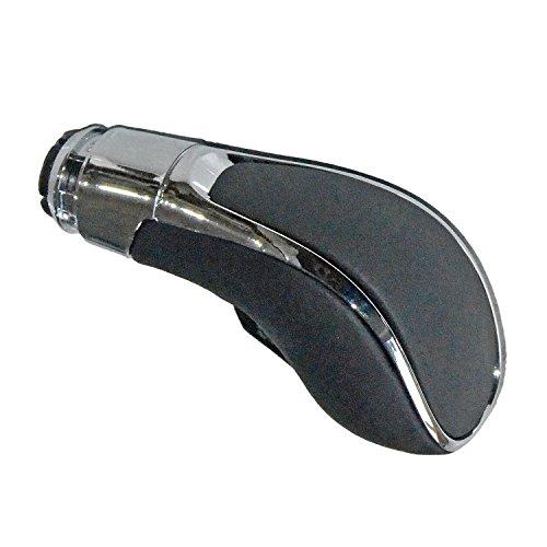 Schaltknauf Schaltsteuerung Schalthebel Automatikgetriebe 784146 13252053
