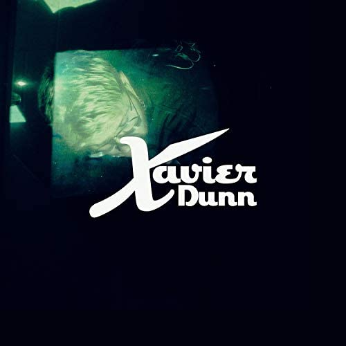 Xavier Dunn