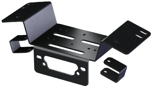 KFI Products 101150 Mounts