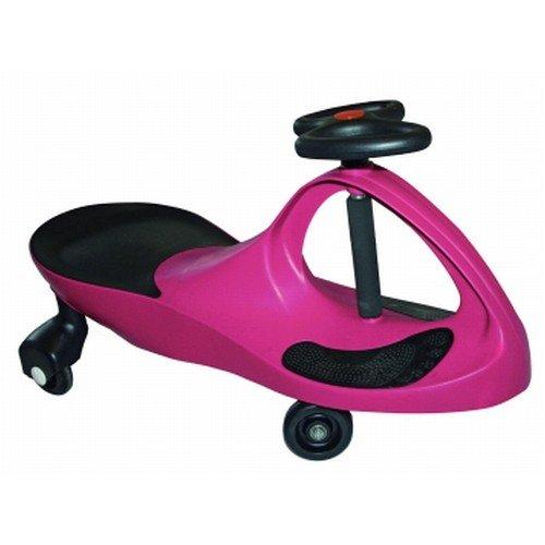 Kids-CAR - 40014 - Vélo et Véhicule pour Enfant Pink