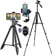 Handy Smartphone Kamera