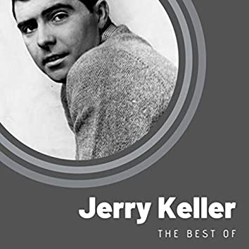 The Best of Jerry Keller