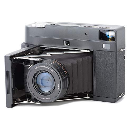 MiNT InstantKon RF70 Instant Film Rangefinder Camera
