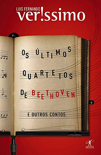 Os últimos quartetos de Beethoven