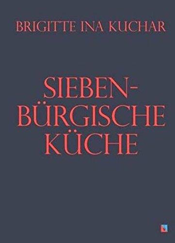 Klausenburger Kraut