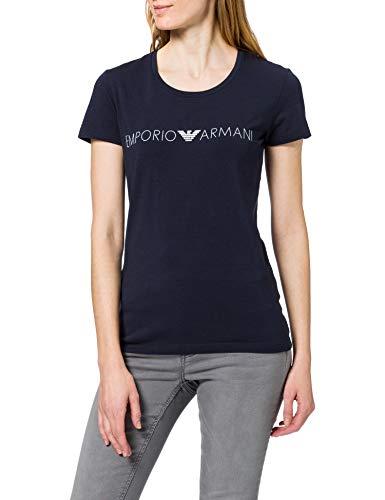 Emporio Armani Camiseta para Mujer