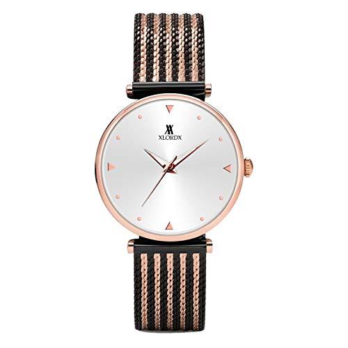 Reloj - MarquisJacobs - Para Mujer - YB0259
