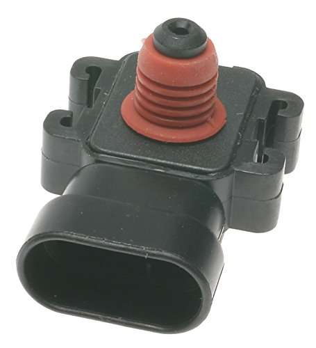 ACDelco Professional 213-4434 Manifold Absolute Pressure (MAP) Sensor