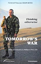 Tomorrow's War: Thinking Otherwise