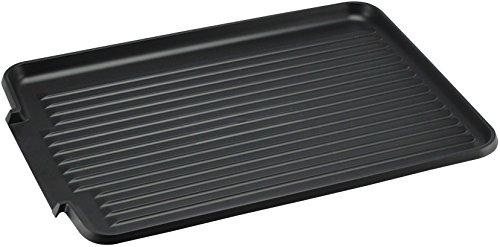 Neat-O by Hopeful Universal Dish Drain Board (Black)