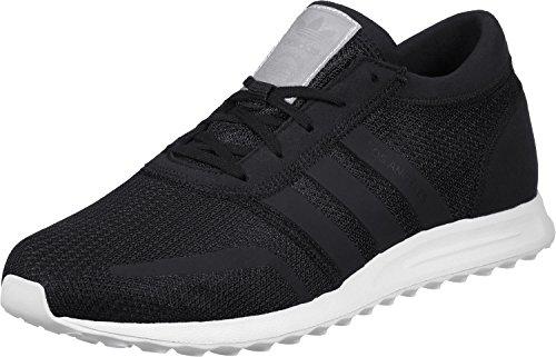 adidas Los Angeles Scarpa core black/ftwr white