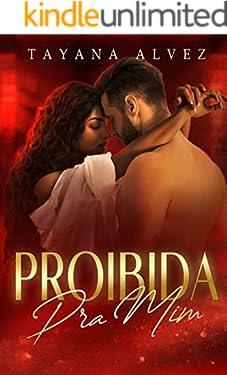 PROIBIDA PRA MIM: FOR.BID.DEN #01