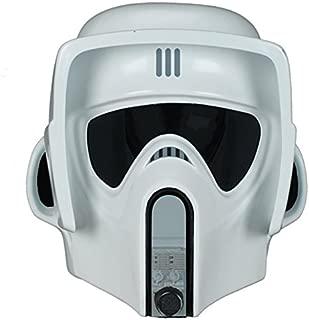EFX Star Wars: Return of the Jedi Scout Trooper Helmet Limited Edition Prop Replica