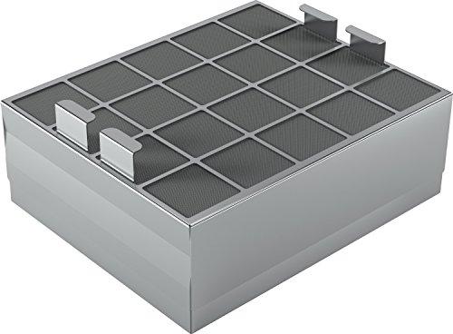 Siemens lz00 x xp00 Clean Air Filtre à charbon actif