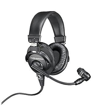 Best audio technica bphs1 Reviews