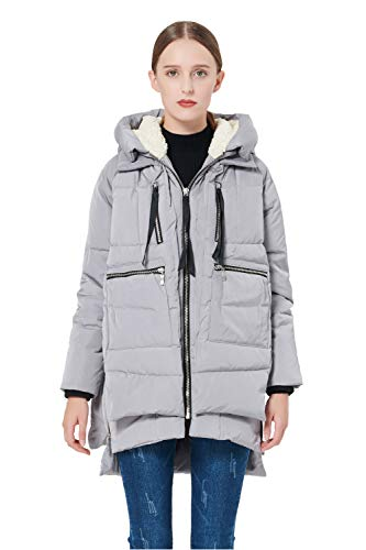 Top 10 Best Amazon Jackets Womens Comparison