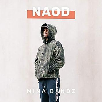 Mina Bandz