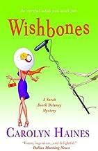 Wishbones (Sarah Booth Delaney Mystery Book 8)