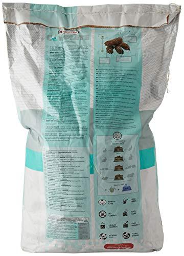Versele Laga Kaninchenfutter Complete 8 kg, 1er Pack (1 x 8 kg) - 2