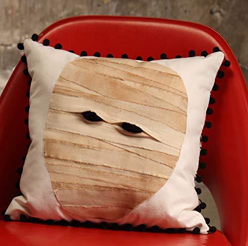 Design Master Wood Tones Aerosol 12 oz
