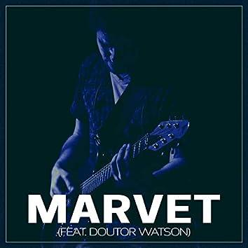 Marvet (feat. Doutor Watson)