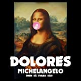 Michelangelo (Men så svara då!)