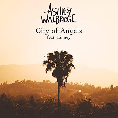 Ashley Wallbridge feat. Linney