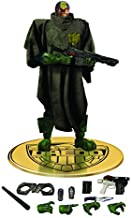 2000AD One-12 Collective Judge Dredd The Cursed Earth Action Figure by 2000AD
