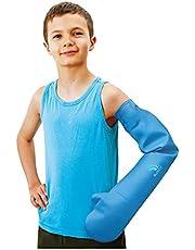 Bloccs Waterproof Cast Cover, Child Arm